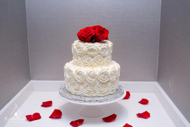 Brittany Frank Wedding - Kristen Renee Photography_0031.jpg