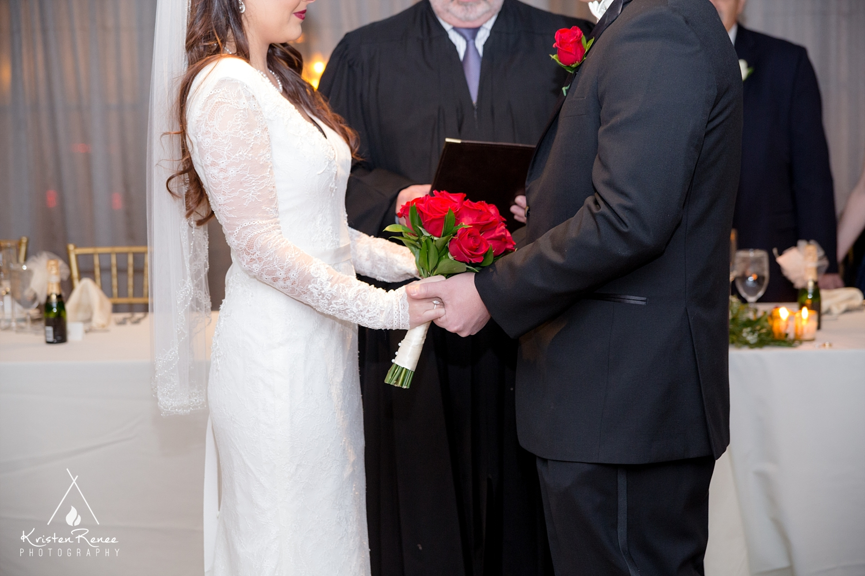 Brittany Frank Wedding - Kristen Renee Photography_0034.jpg