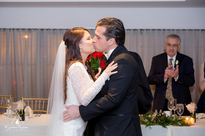 Brittany Frank Wedding - Kristen Renee Photography_0035.jpg