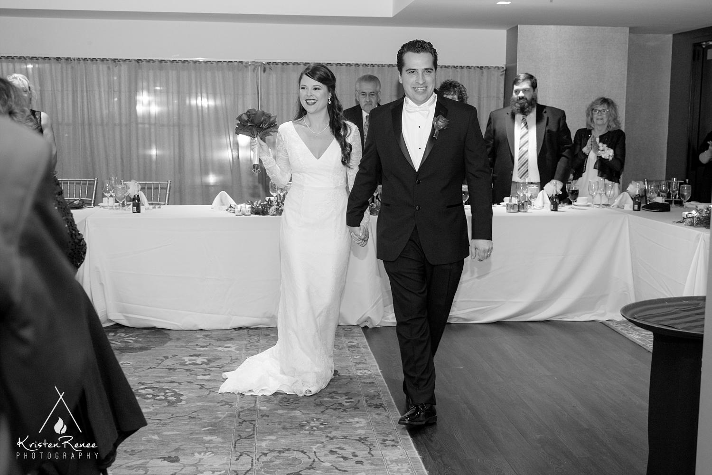 Brittany Frank Wedding - Kristen Renee Photography_0036.jpg