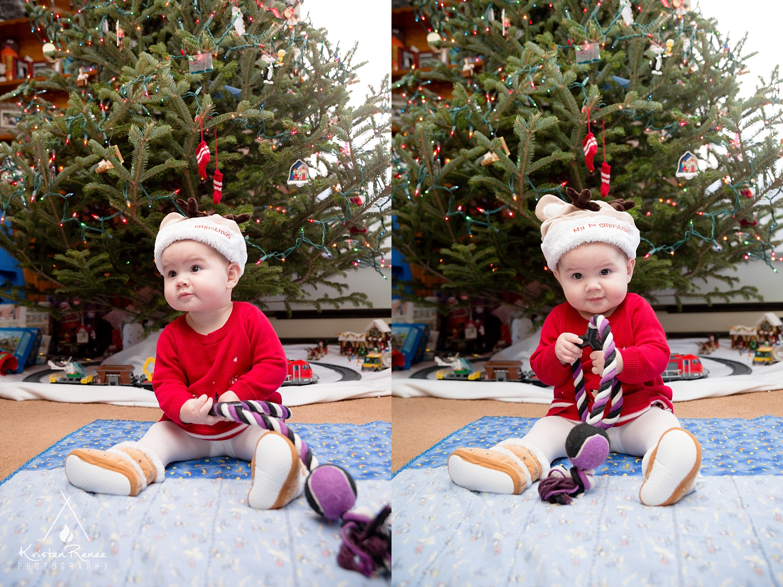Armstrong Christmas - Kristen Renee Photography_0014.jpg