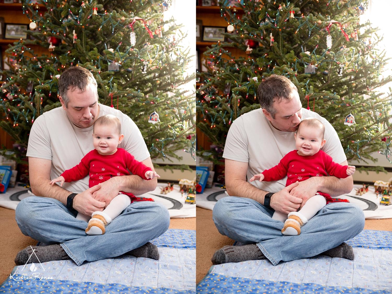 Armstrong Christmas - Kristen Renee Photography_0015.jpg