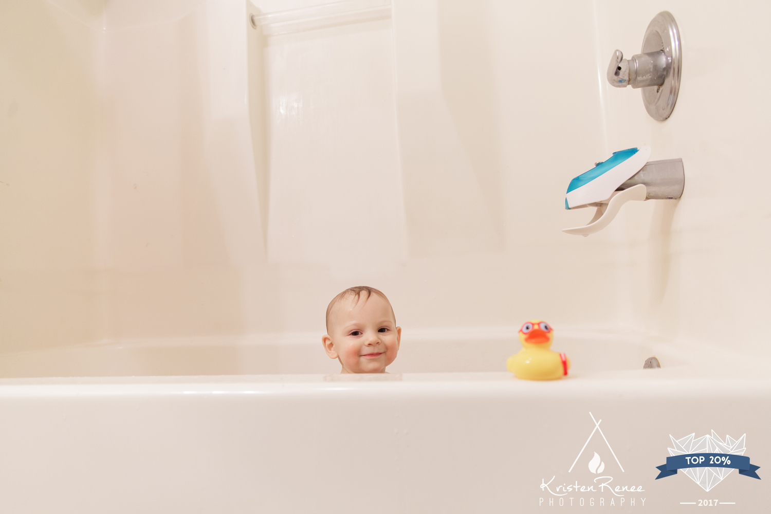 This image of my own little cutie pie scored in the top 20% for its category - Lifestyle!