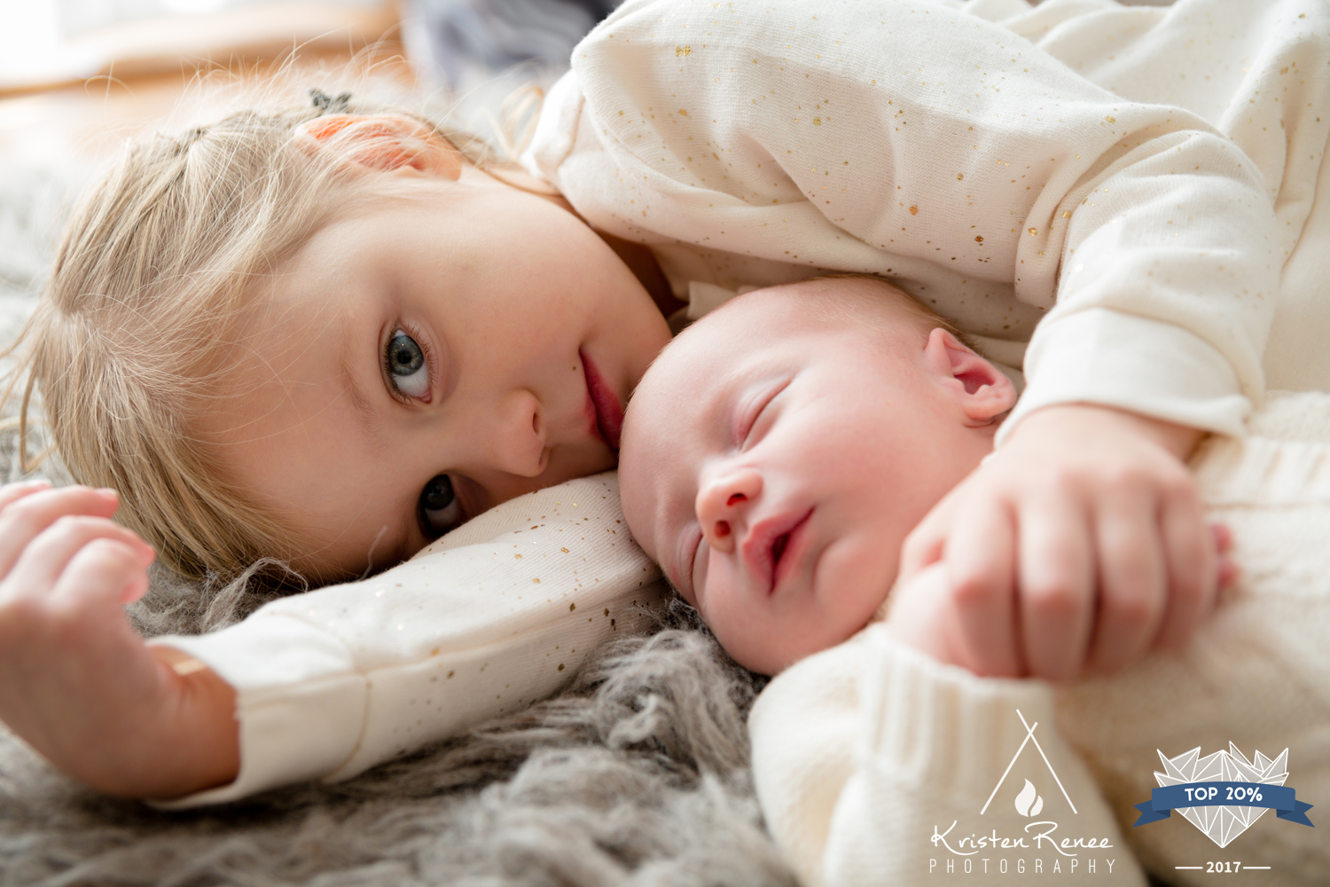 This image of Sianna and Sage scored in the top 20% for its category - Children: Babies & Toddlers!  Click here  to see more images of these beautiful children! And I just gave a print of this image to  HeartSpace Midwifery , so look for it next time you are there.