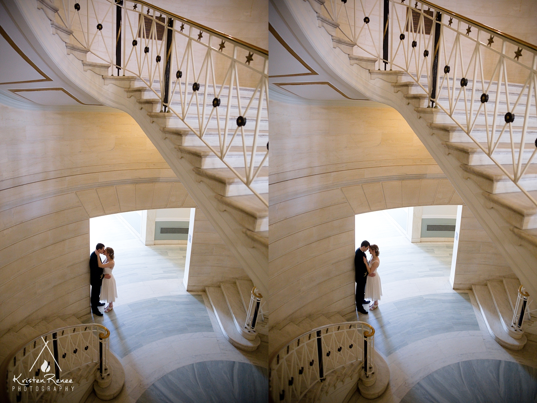M and J Elopement - Kristen Renee Photography_0004.jpg