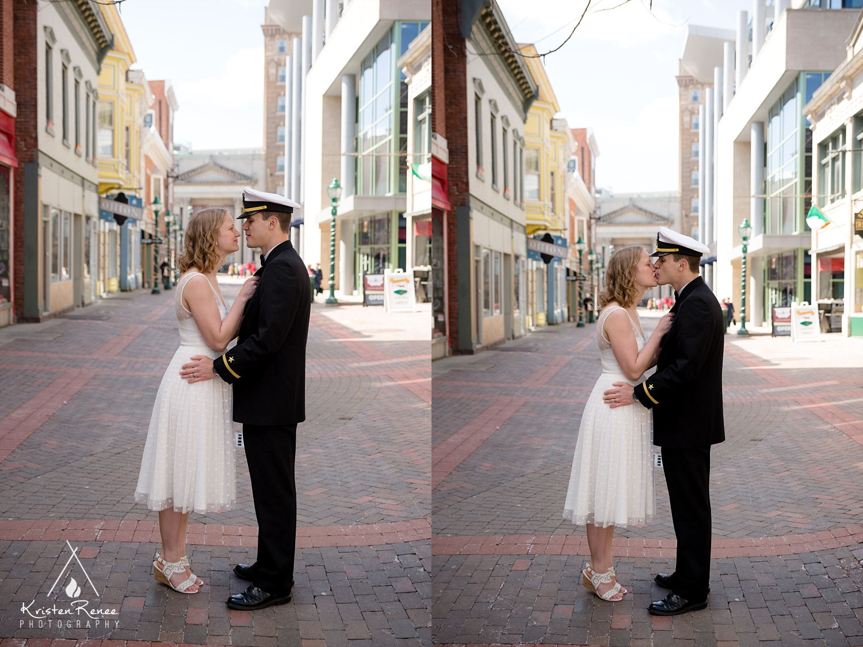 M and J Elopement - Kristen Renee Photography_0006.jpg