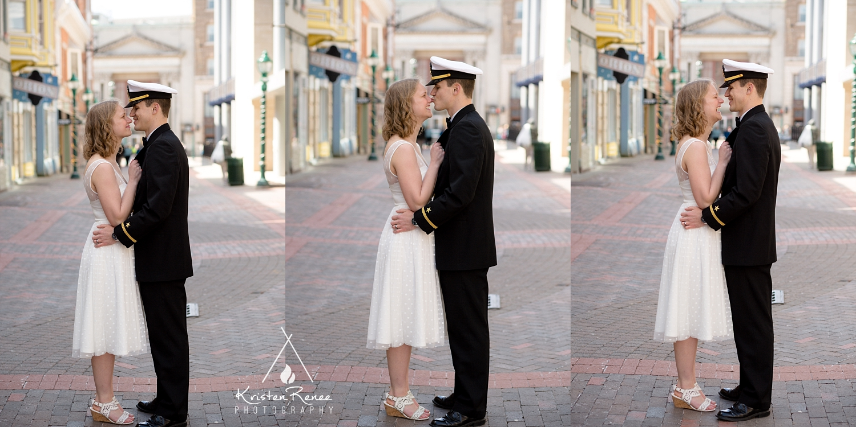 M and J Elopement - Kristen Renee Photography_0007.jpg