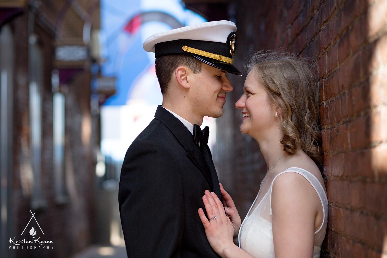 M and J Elopement - Kristen Renee Photography_0011.jpg