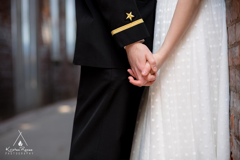 M and J Elopement - Kristen Renee Photography_0012.jpg