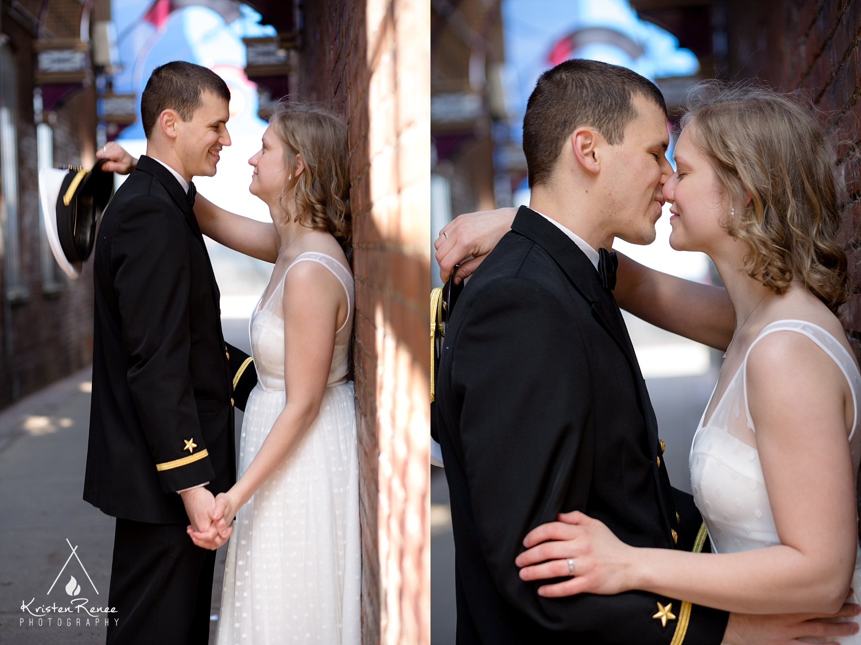 M and J Elopement - Kristen Renee Photography_0013.jpg