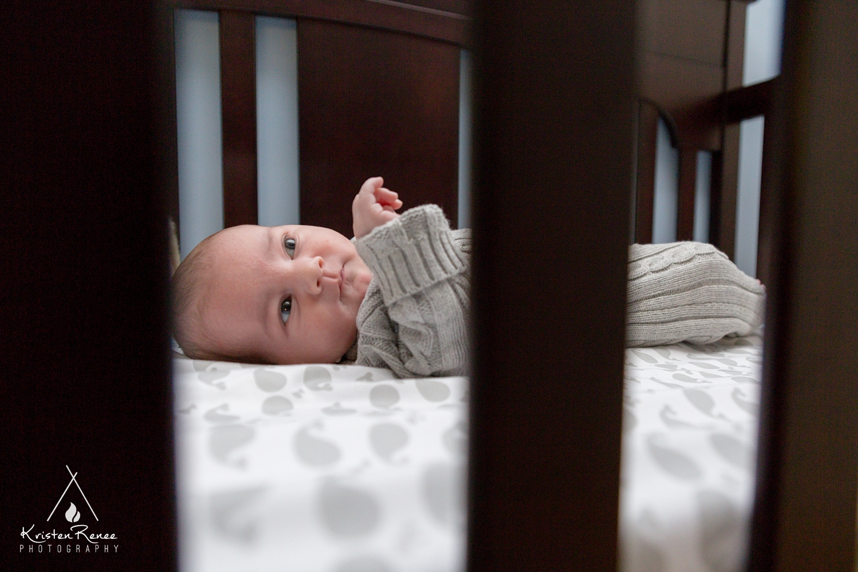Newborn and Family Portraits - Willis - Scotia - Kristen Renee Photography_0003.jpg