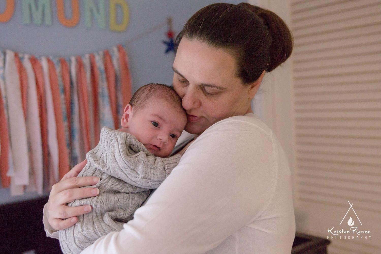 Newborn and Family Portraits - Willis - Scotia - Kristen Renee Photography_0006.jpg