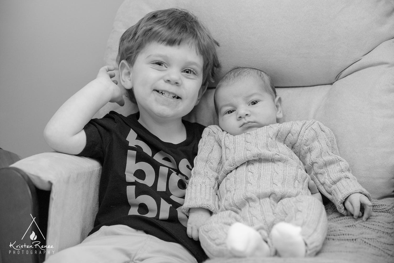 Newborn and Family Portraits - Willis - Scotia - Kristen Renee Photography_0007.jpg