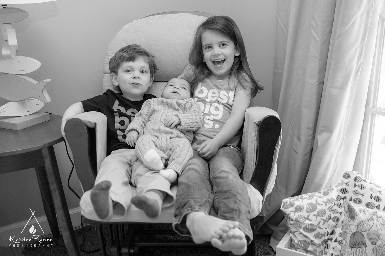 Newborn and Family Portraits - Willis - Scotia - Kristen Renee Photography_0008.jpg