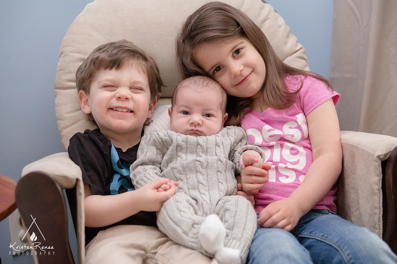 Newborn and Family Portraits - Willis - Scotia - Kristen Renee Photography_0009.jpg