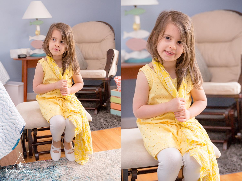 Newborn and Family Portraits - Willis - Scotia - Kristen Renee Photography_0013.jpg