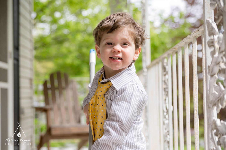 Newborn and Family Portraits - Willis - Scotia - Kristen Renee Photography_0016.jpg