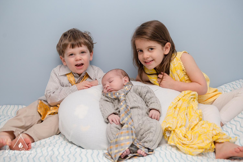 Newborn and Family Portraits - Willis - Scotia - Kristen Renee Photography_0017.jpg