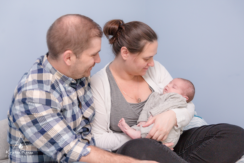 Newborn and Family Portraits - Willis - Scotia - Kristen Renee Photography_0020.jpg