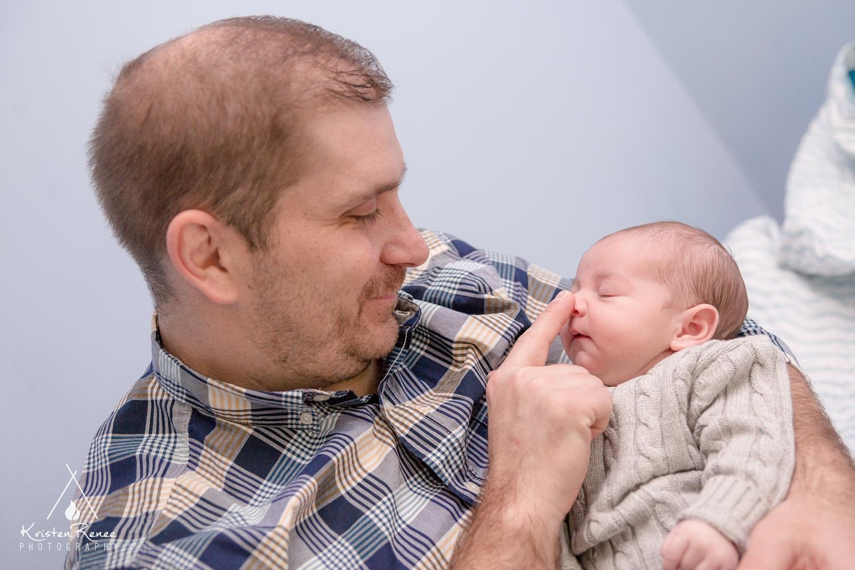 Newborn and Family Portraits - Willis - Scotia - Kristen Renee Photography_0025.jpg