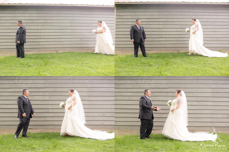 Pat's Barn Wedding -  Rensselaer - Amy and Eric - Kristen Renee Photography_0003.jpg