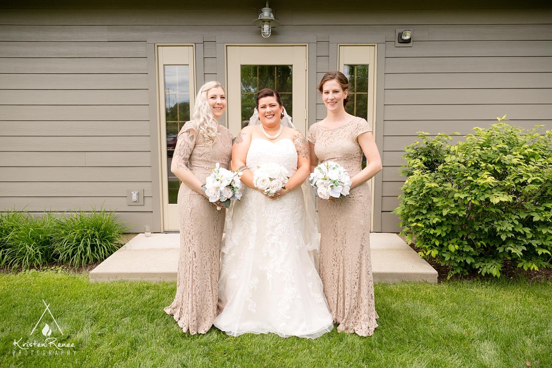 Pat's Barn Wedding -  Rensselaer - Amy and Eric - Kristen Renee Photography_0019.jpg