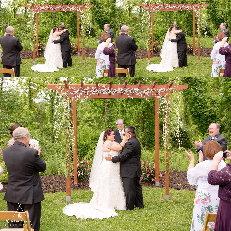 Pat's Barn Wedding -  Rensselaer - Amy and Eric - Kristen Renee Photography_0028.jpg