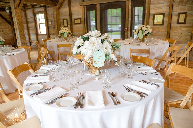 Pat's Barn Wedding -  Rensselaer - Amy and Eric - Kristen Renee Photography_0031.jpg