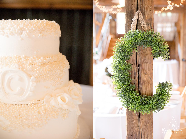 Pat's Barn Wedding -  Rensselaer - Amy and Eric - Kristen Renee Photography_0035.jpg