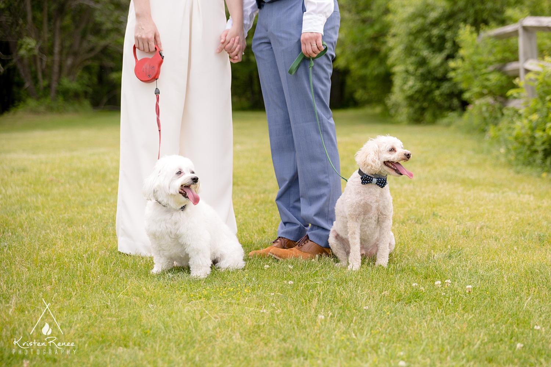 Otto McNeill Wedding - Thacher Park - Kristen Renee Photography_0007.jpg