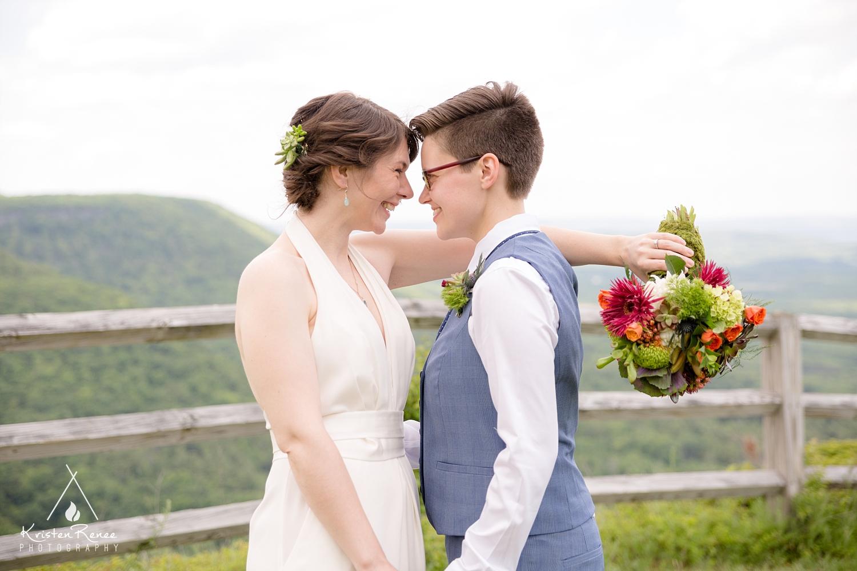 Otto McNeill Wedding - Thacher Park - Kristen Renee Photography_0008.jpg