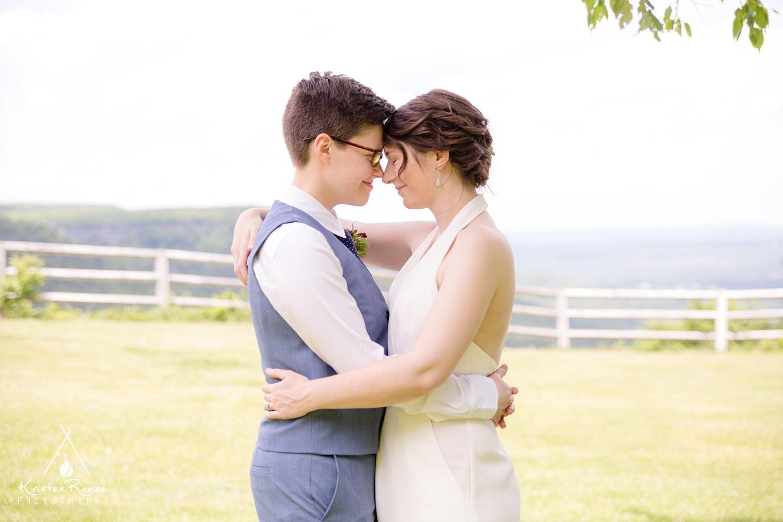 Otto McNeill Wedding - Thacher Park - Kristen Renee Photography_0011.jpg