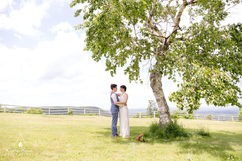 Otto McNeill Wedding - Thacher Park - Kristen Renee Photography_0010.jpg