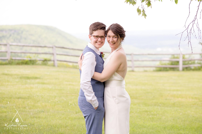 Otto McNeill Wedding - Thacher Park - Kristen Renee Photography_0013.jpg
