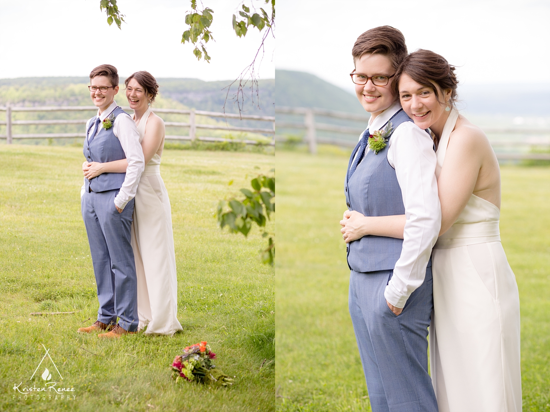Otto McNeill Wedding - Thacher Park - Kristen Renee Photography_0014.jpg