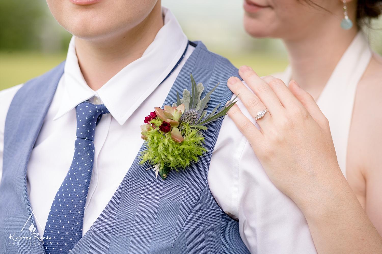 Otto McNeill Wedding - Thacher Park - Kristen Renee Photography_0016.jpg