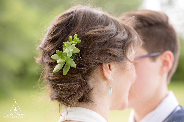 Otto McNeill Wedding - Thacher Park - Kristen Renee Photography_0017.jpg