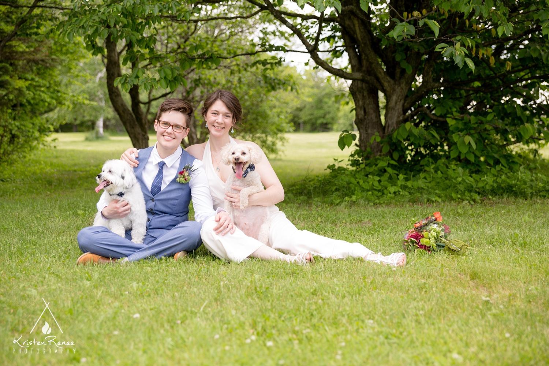 Otto McNeill Wedding - Thacher Park - Kristen Renee Photography_0018.jpg