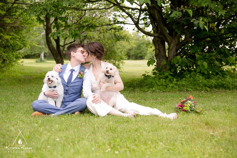 Otto McNeill Wedding - Thacher Park - Kristen Renee Photography_0019.jpg