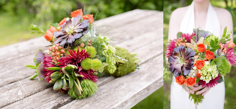 Otto McNeill Wedding - Thacher Park - Kristen Renee Photography_0020.jpg