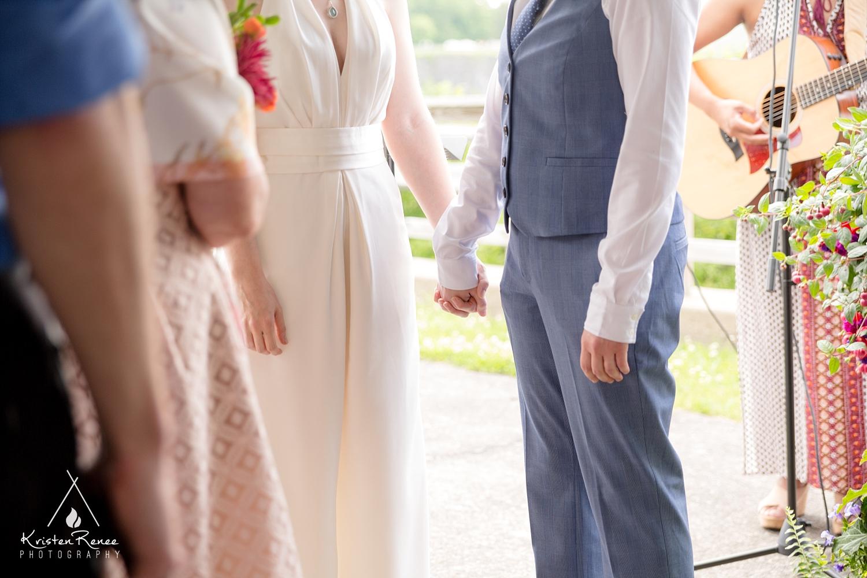 Otto McNeill Wedding - Thacher Park - Kristen Renee Photography_0022.jpg
