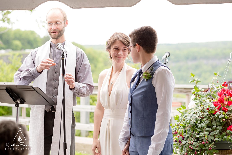 Otto McNeill Wedding - Thacher Park - Kristen Renee Photography_0023.jpg