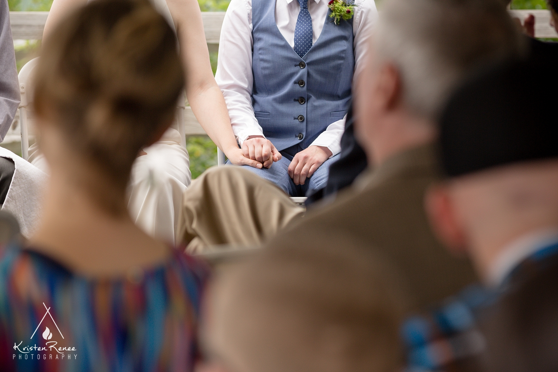Otto McNeill Wedding - Thacher Park - Kristen Renee Photography_0025.jpg