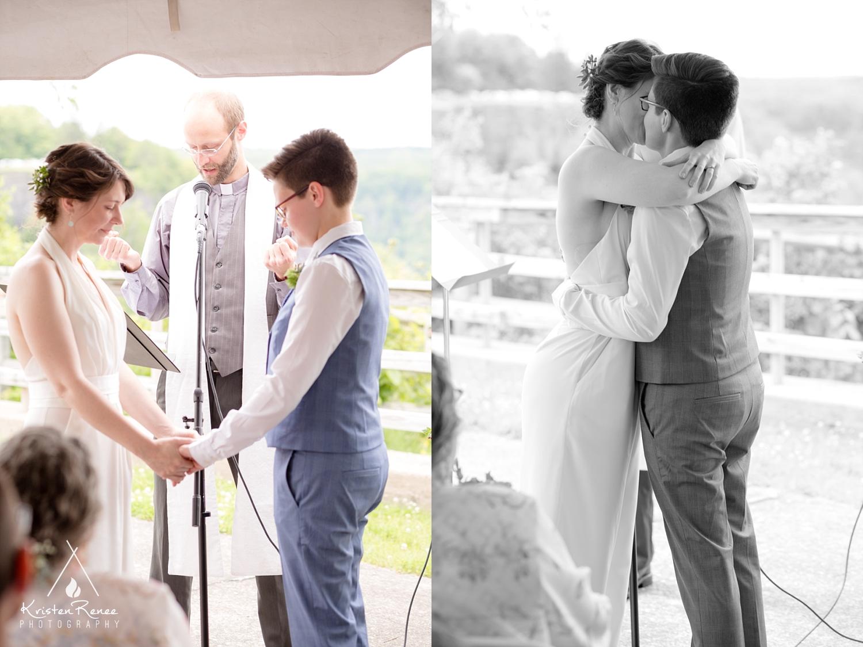 Otto McNeill Wedding - Thacher Park - Kristen Renee Photography_0026.jpg