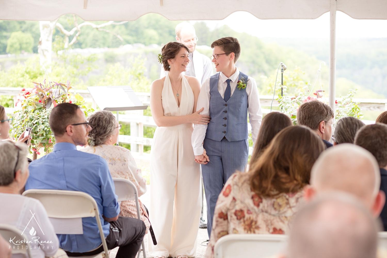 Otto McNeill Wedding - Thacher Park - Kristen Renee Photography_0027.jpg