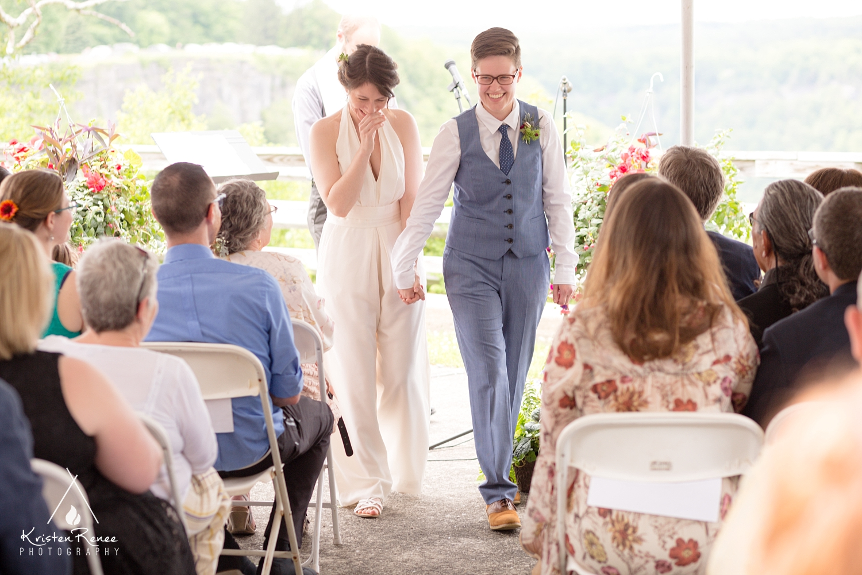 Otto McNeill Wedding - Thacher Park - Kristen Renee Photography_0028.jpg