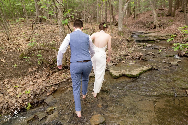 Otto McNeill Wedding - Thacher Park - Kristen Renee Photography_0029.jpg
