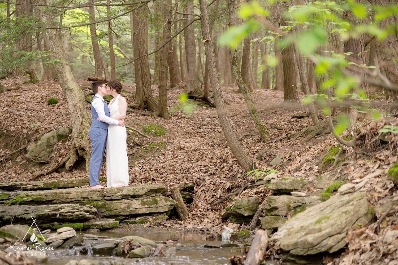 Otto McNeill Wedding - Thacher Park - Kristen Renee Photography_0031.jpg