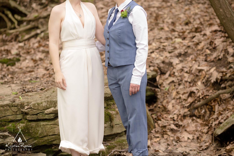 Otto McNeill Wedding - Thacher Park - Kristen Renee Photography_0033.jpg