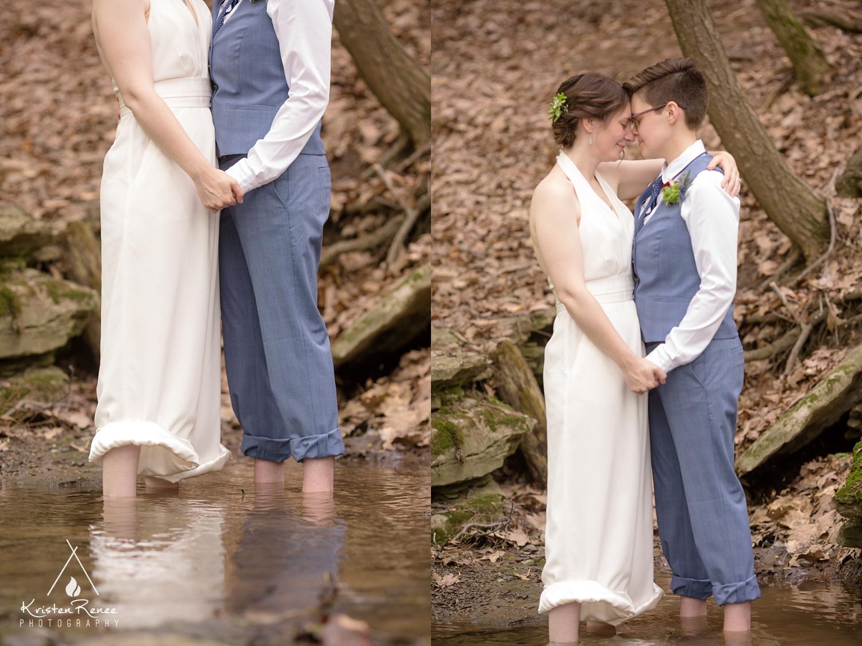 Otto McNeill Wedding - Thacher Park - Kristen Renee Photography_0034.jpg